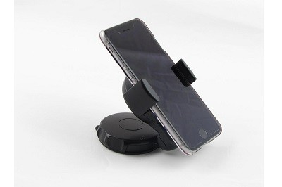 Universal Smartphone-Halterung mini