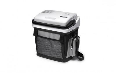 Kühlbox 21 Liter