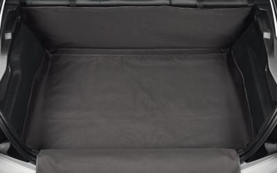 Kofferraum-Schonbezug
